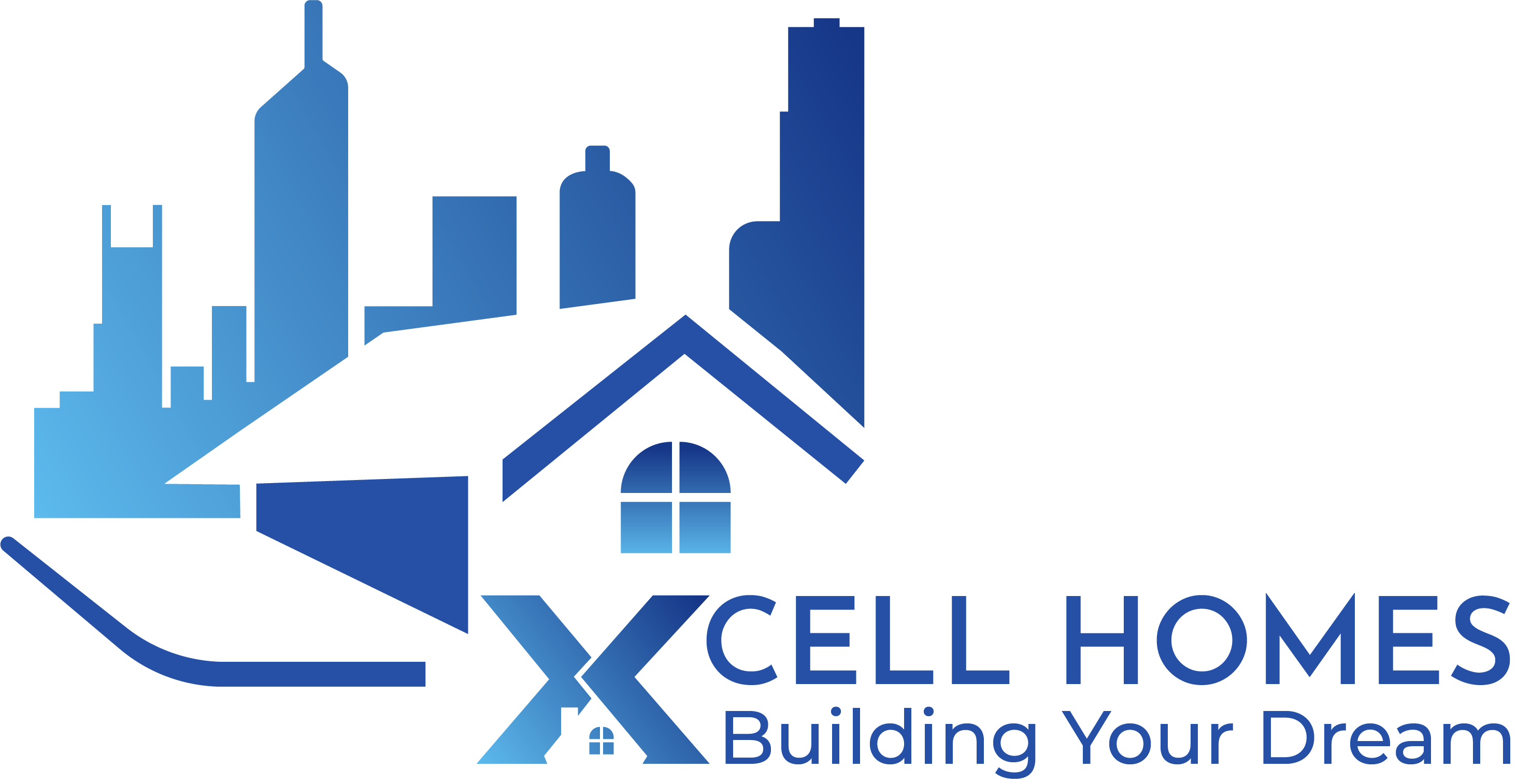 Xcell Homes